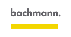 Customer Story - BACHMANN